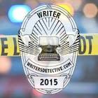 Writer's Detective