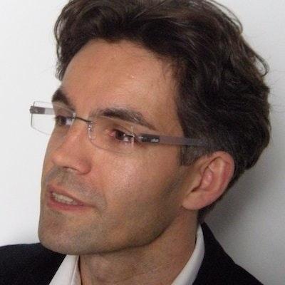 Alexandre Beauvois