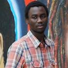 Mohamed Hayibor