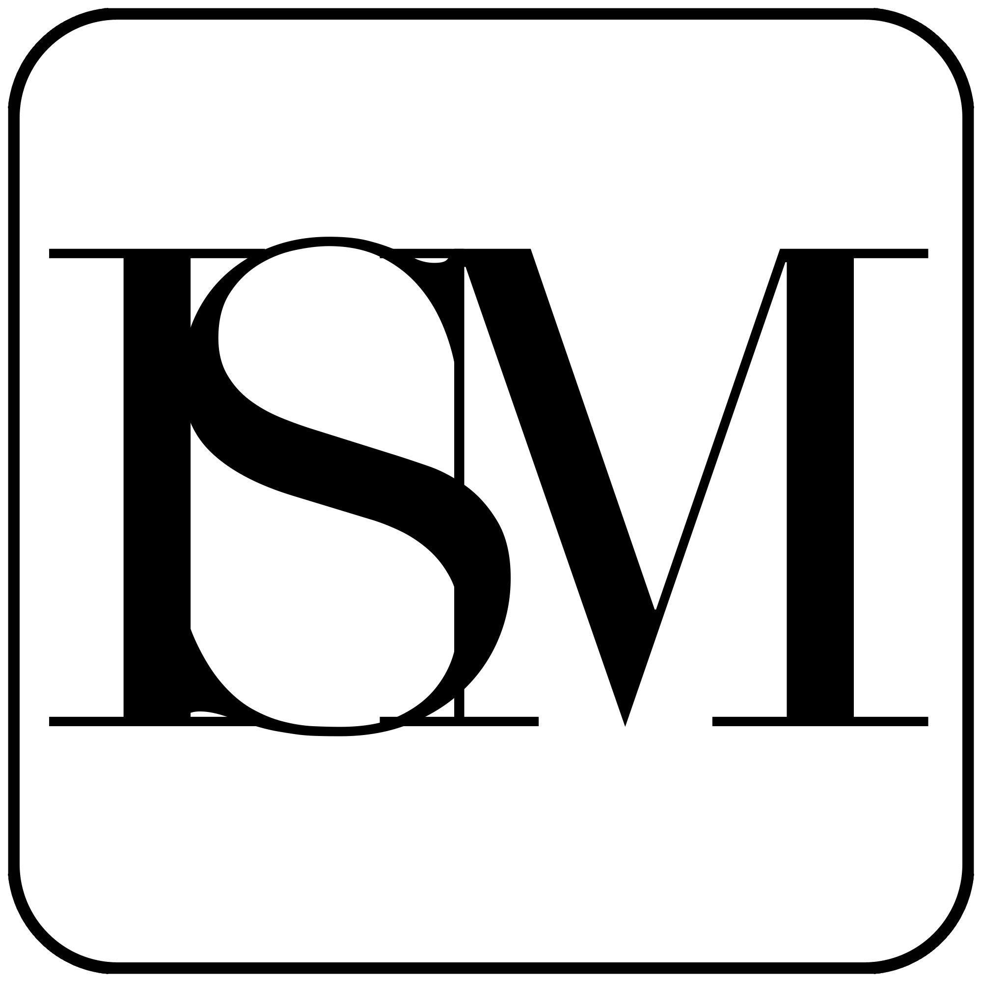 IStyleMyself app