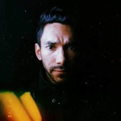 Jobsamuel Núñez