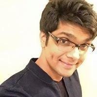 Dhaval Parikh