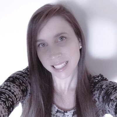 Samantha Bilodeau