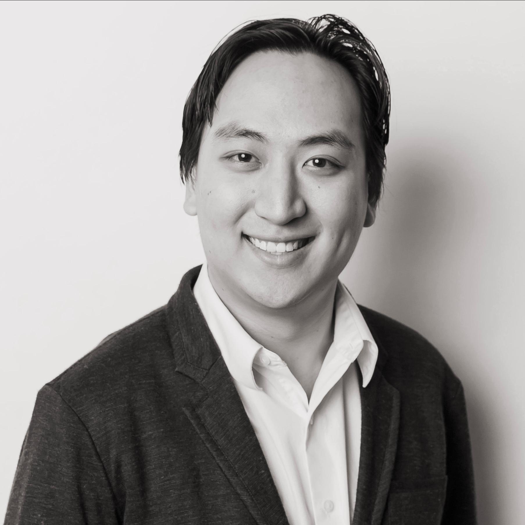Stefan Tan