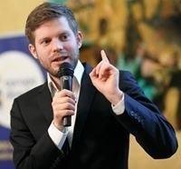 Benedikt Glatzl