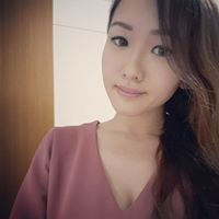 Eileen Kang-Wang