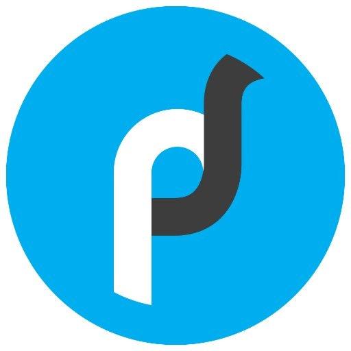 PCMShaper