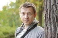 Lazarev Ivan