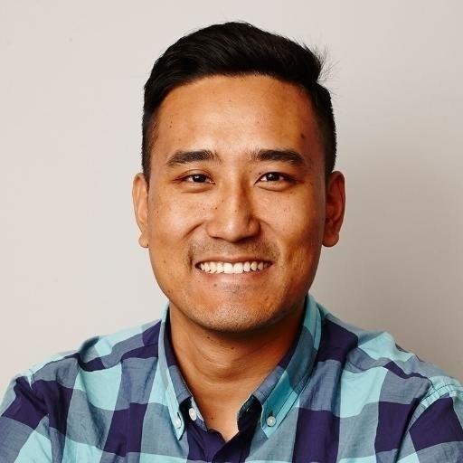 Anukul Gurung