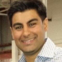 Alim Khamisa