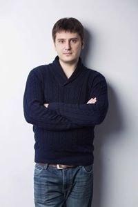 Yakov Filippenko