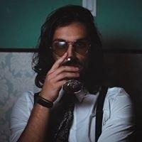 Jarry Ahmad