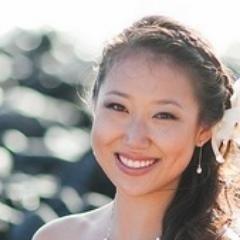 Diana Zhouyou Tobey