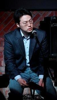 Chunsoo Kim