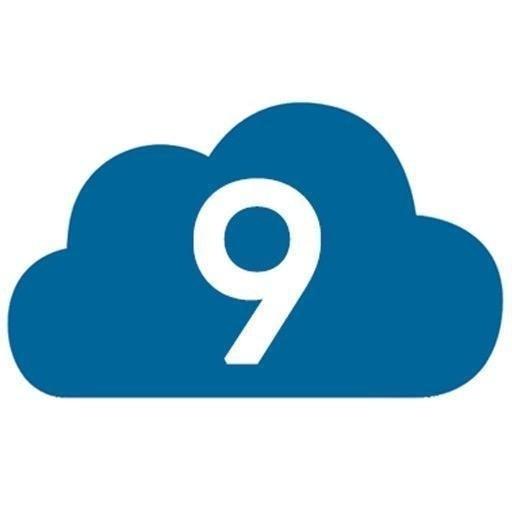 Nuvem9