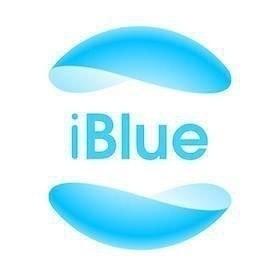 iBlue Swiss
