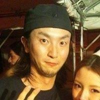 Sasaki Chinnen Kouhei