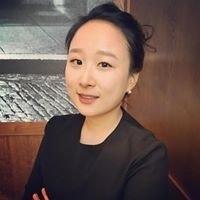 Na-hyun An
