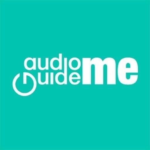 audioguideMe