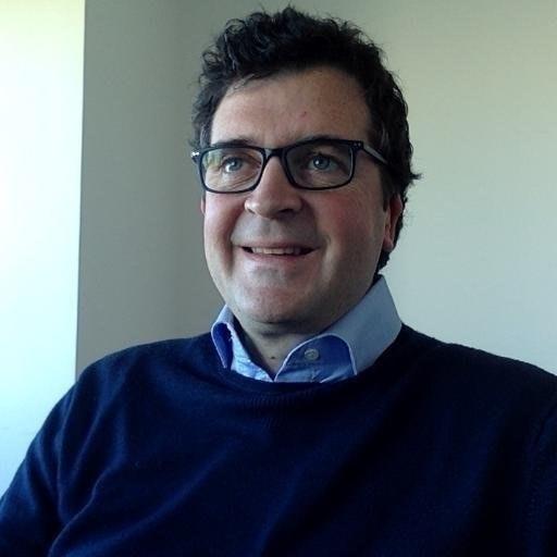 Florian Mesny