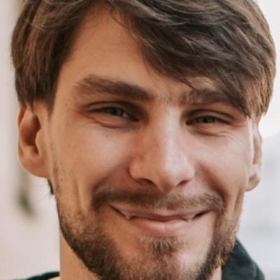 Vladimir Yankovich