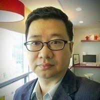 HwanJin 'David' Choi