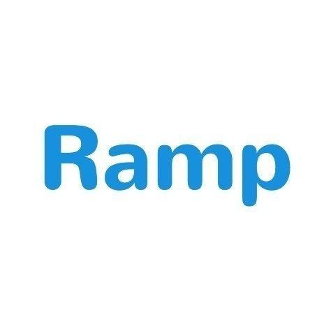 Ramp T-shirts
