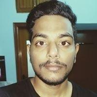 Vinod Pranav