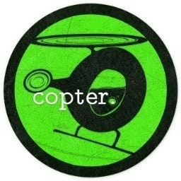 Copter Labs
