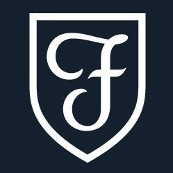 Field Company