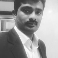 Rajesh Rajagopal