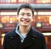 Alex Mang