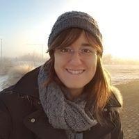 Alessia Ridoni