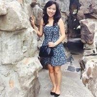 Justine T. Kao