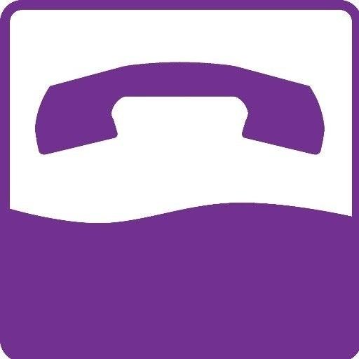 teleCalm