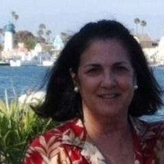 Susan Curtis