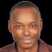 Idi Oumarou Ibrahim