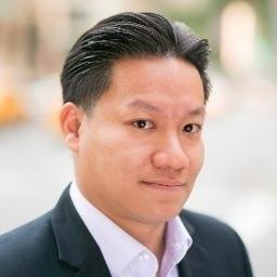 Roger Cheng