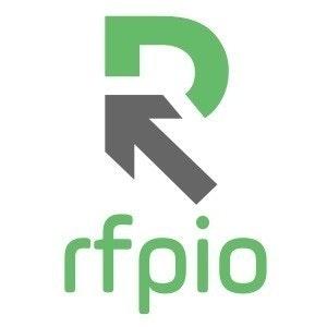 RFPIO INC