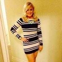 Shannon Spiers