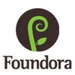 Foundora