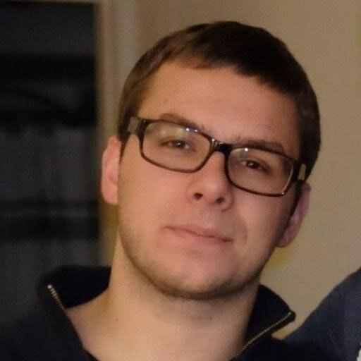 Danny Zlobinsky