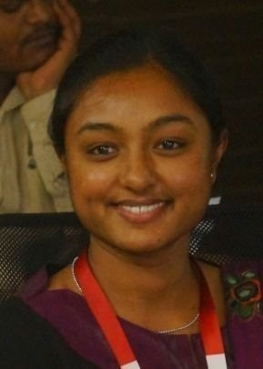 Shelshiya Reema