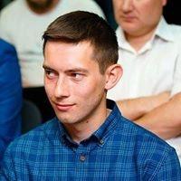 Pavel Litvinko