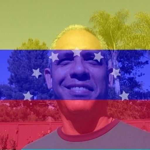 Omar Vasquez Lima