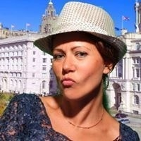Tatiana  Karlin