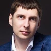 Andrey Lapin