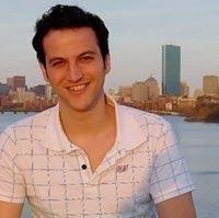 Gilad Ayalon