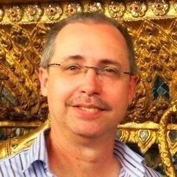 Robert Somerville