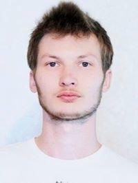 Nikolay Mamadaev